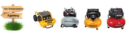 a lazy way to best air compressor in 2019 ten top picks we