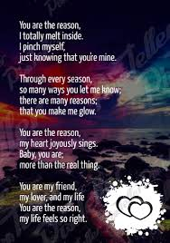 love poems for your girlfriend that will make him cry in hindi. Brilliant Him Lovepeomsforboyfriendthatmakehimcry Repin Inside Love Poems For Your Girlfriend That Will Make Him Cry In Hindi H