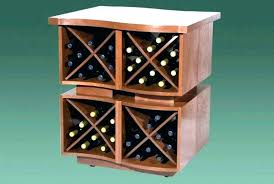 wine rack plans diamond. Diamond Wine Rack Plans Open Cube Solid Timber Modular Wooden Cubes A Racks  Slider R Shaped