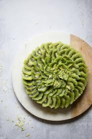 The 25 best Kiwi Dessert ideas on Pinterest Kiwi ideas Kiwi.