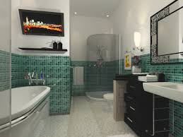 Modern Art Deco Bathrooms Art Deco Design Bathrooms Bathroom