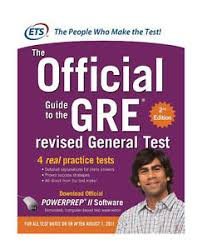 ets gre essay topics the official guide to the gre by educational testing service 2012