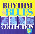 Rhythm & Blues Collection: Classic R&B Hits