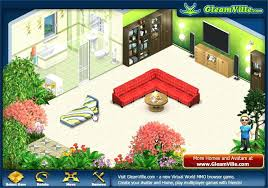 decorating home games room decoration games free download