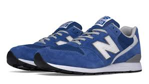 new balance blue. nb 996 new balance suede, blue