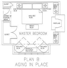 master bedroom interior design plan. Interesting Master Magnificent Master Bedroom Interior Design Plan With Regarding Creative  Suite Floor Plans Magnificent Master Bedroom Interior Throughout L