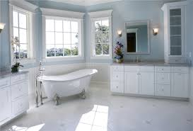 Woman Bathroom Remodeling  For Your Nebraska Furniture Mart - Bathroom remodeling kansas city