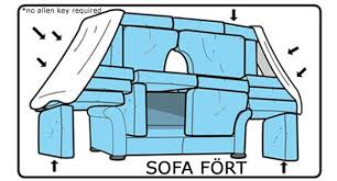 cool couch forts. Contemporary Cool Cool Couch Forts Nongzico  Throughout