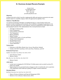 Data Warehouse Resume Examples Classy Business Analyst Data Warehouse Sample Resume Also Business 47