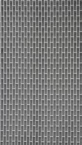 metal floor texture. Photo 8 Of 10 Metal Floor Grating Texture 2 (charming Grate Flooring #8)