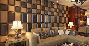 Types Of Interior Design Types Of Interior Wall Finishes Materials Propertyfy