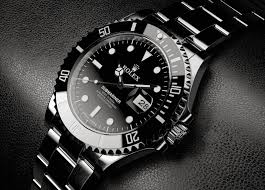 vintage rolex watches uk collection for men vintage rolex watches uk collection for men fashion6