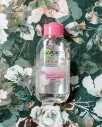 hima herbals refreshing cleansing milk this is my favourite last makeup removing it es in thick milky texture which i generally prefer for