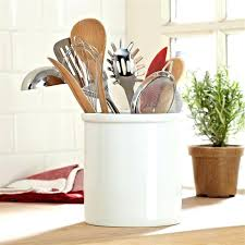 kitchen utensil racks 5 easy kitchen organization tips off your plate kitchen utensil rack wall mounted india