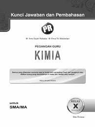 Bahasa indonesia kelas x semester 2 185 4.1 menginterpretasi makna teks anekdot, laporan hasil observasi, prosedur kompleks, dan negosiasi baik pertemuan ii (16 × 45 menit) 1. Kunci Jawaban Lks Intan Pariwara Kimia Xb