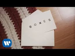 Goo <b>Goo Dolls</b> - <b>Boxes</b> (Alex Aldi Mix) [Official Lyric Video] - YouTube