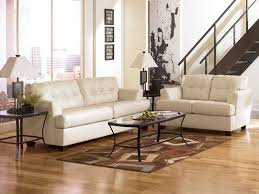 perfect rana furniture living room. The Best Collections Rana Furniture Living Room Perfect