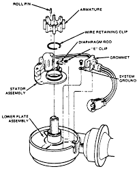 Unique ford duraspark wiring diagram collection electrical system
