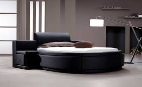 Round Bed Ikea | Round Beds for Sale | Round Bed Sheets Ikea
