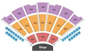 Msg Seating Chart Colorful Td Garden Seating And 95 Madison Square Garden