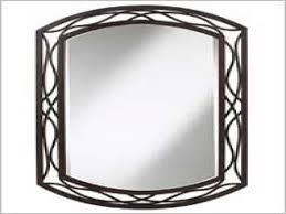mirror clipart black and white. bathroom makeup mirrors, rear view mirror clip art clipart black and white t