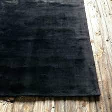 area rugs under as well with large dollars 8x11 100