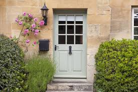 green front doorFront Door Colors Paint Ideas  Color Meanings  Designing Idea