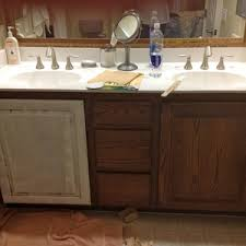 bathroom cabinet refacing. Bathroom Cabinet Thumbnail Size Refacing Doors Cabinets Kitchen Vanity Remodel Replace C