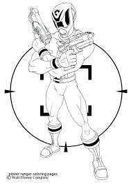 Megazord Coloring Pages Power Rangers Coloring Pages Awesome Elegant