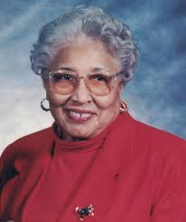 Roberta Johnson | Obituary | Bluefield Daily Telegraph