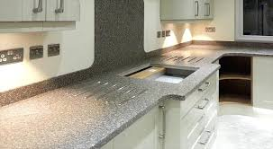 corian countertops corian countertops cost per square foot installed