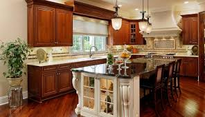 door glass above sink treatments small kitchens ideas window sliding kitchen for treatment curtain charming modern