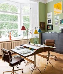 geeks home office workspace. geeks home office workspace