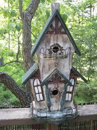 Rustic Birdhouses Fun Ideas To Build Rustic Birdhouses New Lighting New Lighting