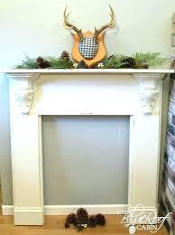 diy mantel shelf easy diy mantel shelf diy fireplace mantel shelf