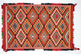 Navajo rug patterns Crystal Navajoblanketsandrugs1890germantowneyedazzler Vecteezy The Full History Of Navajo Blankets And Rugs