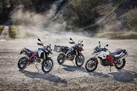 2018 bmw f700gs. beautiful f700gs bmw motorrad brings new updates for f700 gs f800 gs and r1200 lineup to 2018 bmw f700gs i
