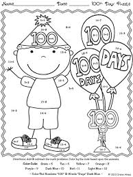 Small Picture 249 best 100th Day images on Pinterest Classroom ideas 100th