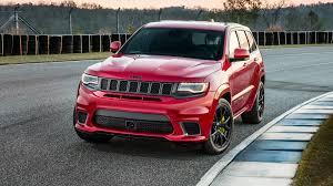 2018 jeep hawk. unique jeep on 2018 jeep hawk