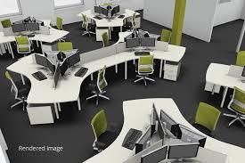 interior office design. Interior-design-service-render1 Interior Office Design L