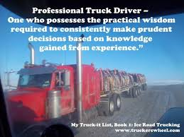 Trucking Quotes 100 best Trucking quotes images on Pinterest Truck quotes Journey 2