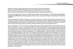 custom application letter editing service ca cheap dissertation essay writing critical lens essay conclusion outline usa