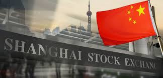 COMMENTARY: Stock Market Modernization Drive Continues in China