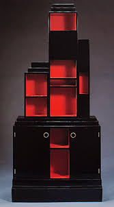 art moderne furniture. While Decorative Arts Experts Apply The Term Art Deco To Furniture From 1920s Through 1940s, So Do They Use Moderne. Moderne Y