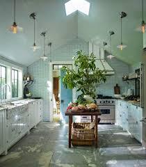 Kitchen Designer Nyc Magnificent Designer Steven Gambrel's 48 Favorite Kitchen Designs Photos