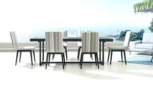 outdoor chair covers for best furniture sectional canada patio sectional cover outdoor furniture
