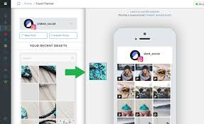 How to Take Good Instagram Photos Like a Professional Photographer