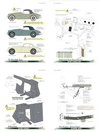 xk150 wiring diagram sample color wiring diagram jaguar xk150 wiring xk150 wiring diagram jaguar wiring diagram info wiring diagrams lotus com jaguar