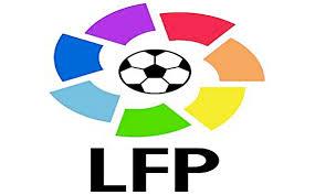 วิเคราะห์บอล ลาลีกา สเปน : แอตเลติโก้ มาดริด VS เรอัล เบติส