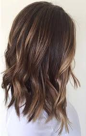 Hairstyle Ideas 2015 Best 25 Hairstyles 2015 Short Ideas Short 4918 by stevesalt.us